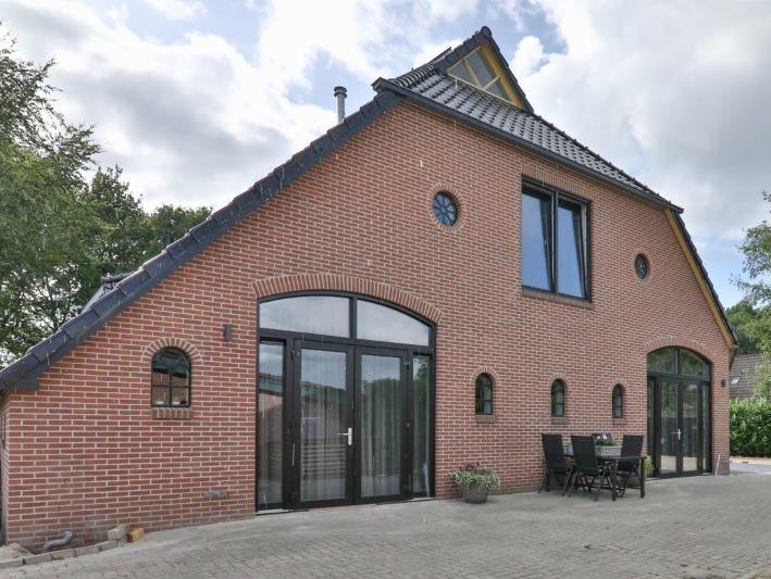 Huis Laten Bouwen : Nieuw huis laten bouwen bouwbedrijf g hummel